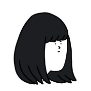 take_free_女子-48.jpg
