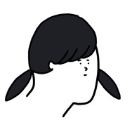 take_free_女子 2.jpg