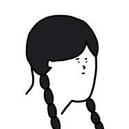 take_free_女子-14.jpg