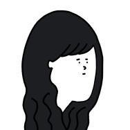 take_free_女子-21.jpg