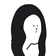 take_free_女子-36.jpg
