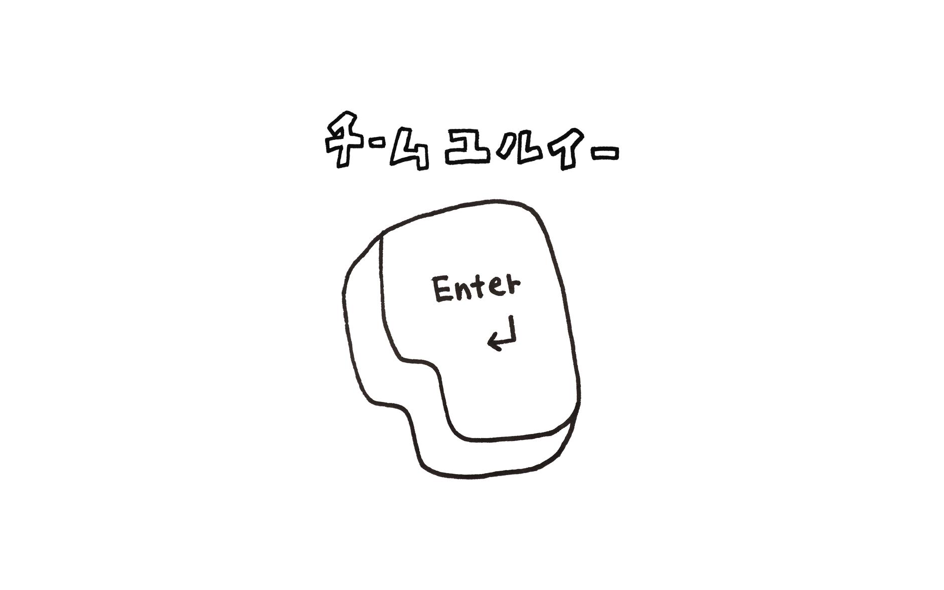 大学 研究所ロゴ