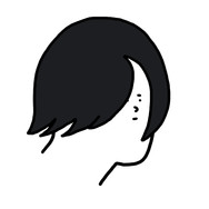 take_free_女子-30.jpg
