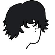 take_free_女子-31.jpg