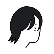take_free_女子-33.jpg