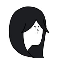 take_free_女子-38.jpg
