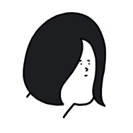 take_free_女子-11.jpg