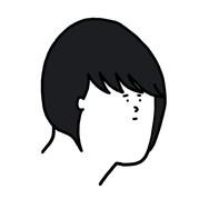 take_free_女子-26.jpg