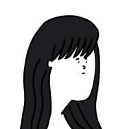 take_free_女子-27.jpg