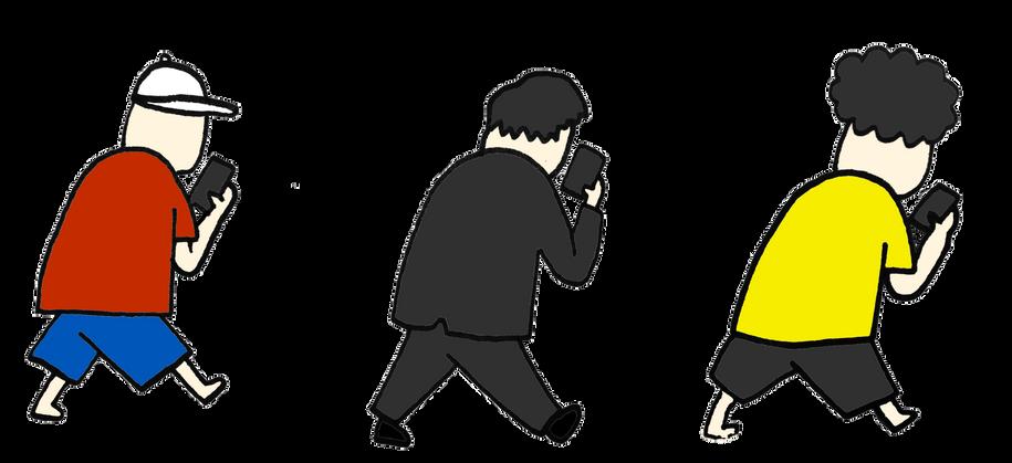 ポケモンgo 後ろ姿.png