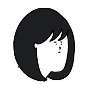 take_free_女子-35.jpg