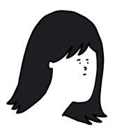 take_free_女子-43.jpg
