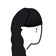 take_free_女子-16.jpg