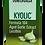 Thumbnail: KYOLIC 104  (ไคโอลิค 104)