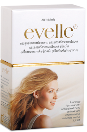 Evelle