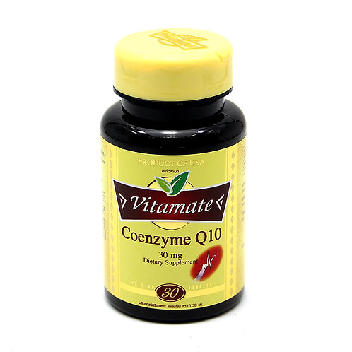 VITAMATE Modified Safflower Oil (CLA)
