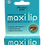 Thumbnail: MaxiLip Lip Treatment