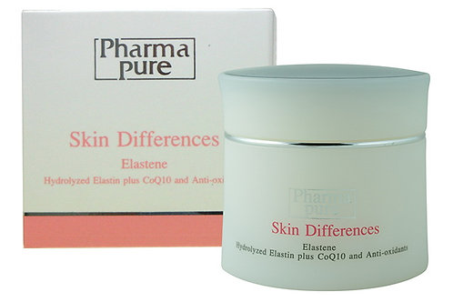 PharmaPure Skin Differences Cream