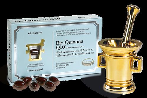 Bio-Quinone Q10 30 mg