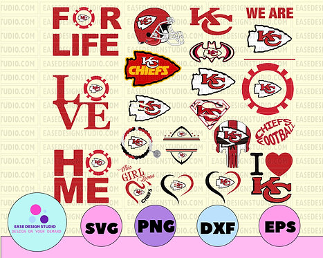 Kansas City Chiefs, Kansas City Chiefs svg, Kansas City Chiefs clipart,NFL TEAM