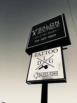 DLG-Tattoo-store-front-shop-jeannette-greensburg-pittsburg-irwin-north-huntington