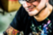 ed-edward-eddy-diligent-lobotomy-DLT-DLG-Tattoo-Artist-Tattooer-Pennsylvania-painter-georgia