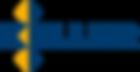 Keller_Grundbau_Logo.svg.png