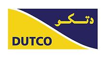 Dutco-Logo2.jpg