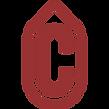 container-logo_red_transparent-square_NT