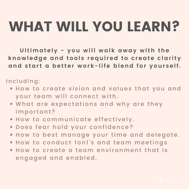 What will you learn (2).png