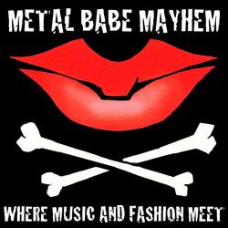 MBM Music and Fashion 2017