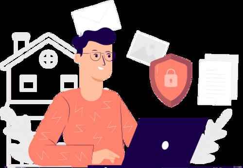 safe_secure-property-transaction-image.p
