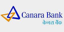 Canara-Bank.jpg