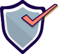 escrowbharat safe security badge.png