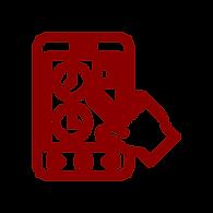 noun_smart industrial_3153830 (1).png