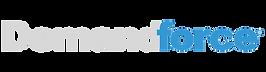 demandforce_logo1.png