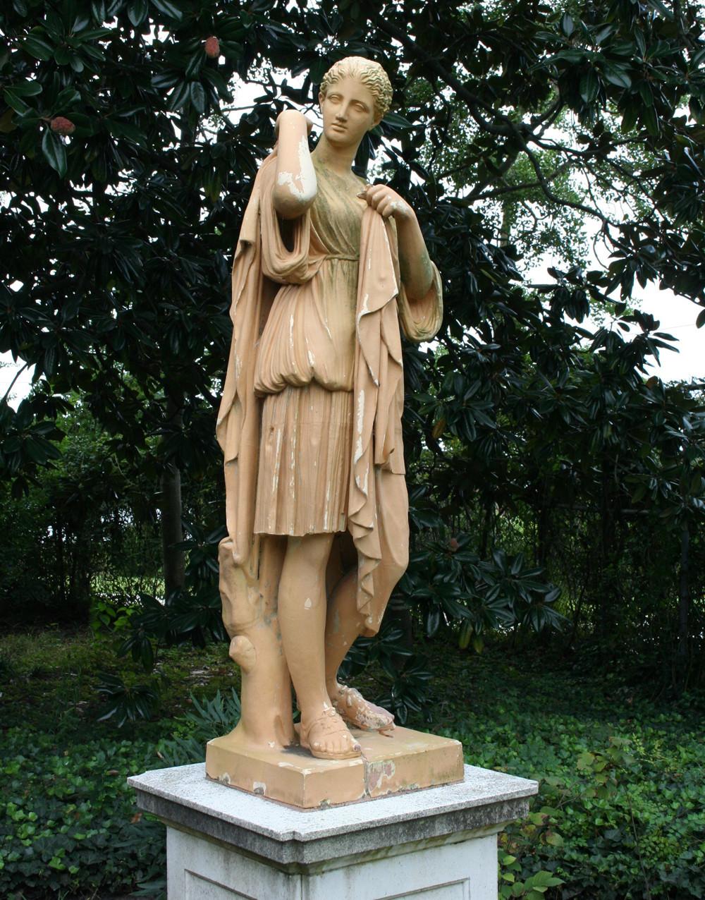 garden_statue_sculpture_terracotta4444.jpg