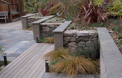garden-walls-materials-stone-stucco-huettl-landscape-architecture_4720.jpg