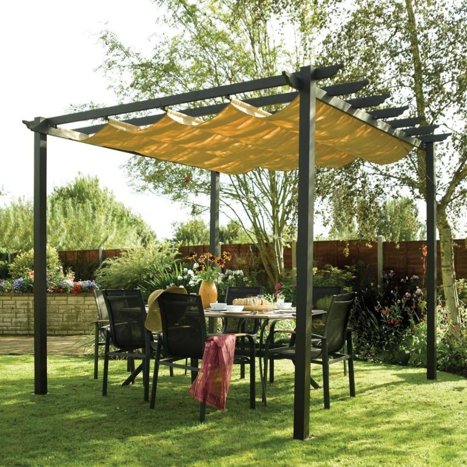 modern-wooden-pergola-kits-design-ideas-black-wooden-pergola-outdoor-furniture-a