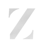ZIED%2520ABBES_LOGO_edited_edited.png
