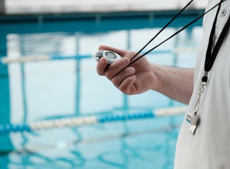 أحدث طرق التخطيط في السباحة