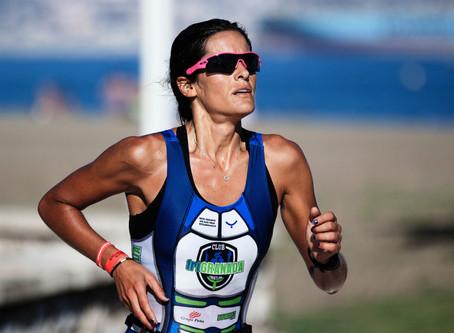 تراجع المستوى الرياضي - تأثيرات التوقف عن التمرين