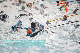 FINA / CNSG Marathon Swim World Series 2