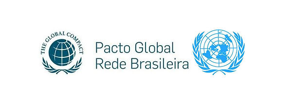 pacto-global.jpg
