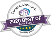 2020-senior-living-award.png