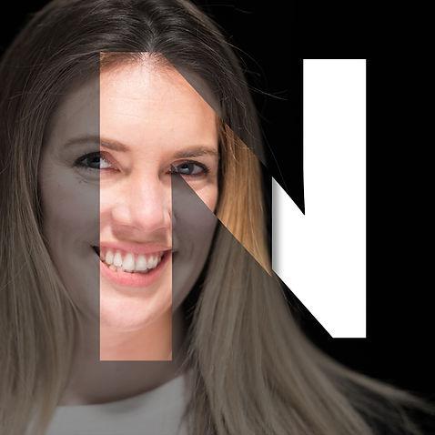N_nicole.jpg