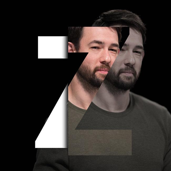 Z_zeke.jpg