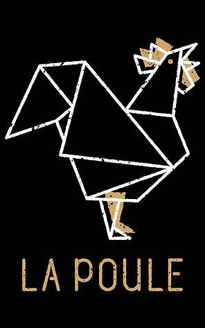 Logo La poule .jpg