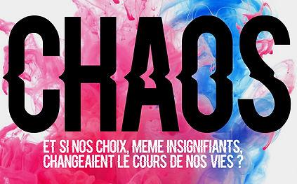 CHAOS V6_edited.jpg