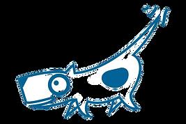 blue-dog_edited.png